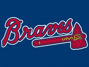 Braves-Team-Logo-Wallpaper_1024x1024