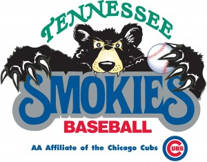 TNsmokiessecondary-logo-color_with_cubs-copy
