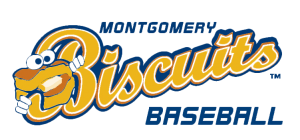 M-Braves vs Montgomery Biscuits @ Trustmark Park
