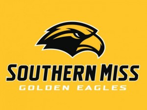 College Series - Southern Miss Golden Eagles vs Ole Miss Rebels Baseball @ Trustmark Park | Pearl | Mississippi | United States