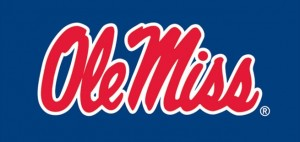 College Series - Ole Miss Rebels vs Mississippi State Bulldogs @ Trustmark Park | Pearl | Mississippi | United States