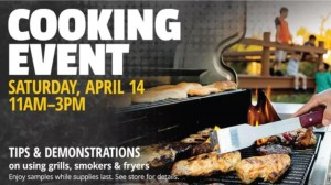 Bass-Pro-Cooking-Event