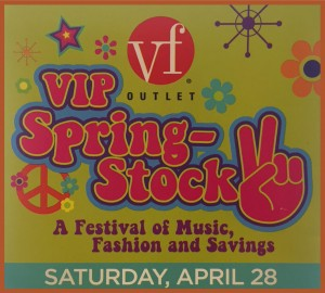 VF-Outlet-Spring-Stock