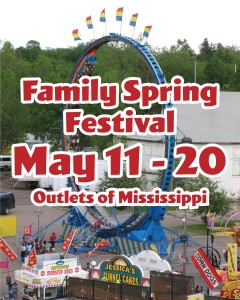 carnival, fair, family, friends, Outlets of Mississippi, Pearl, Jackson, funnel cake