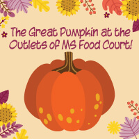TheGreatPumpkin_WEB_Event_200x200_FINAL