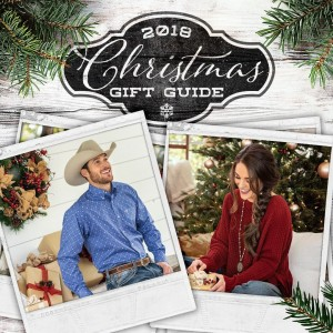 Cavender's Holiday